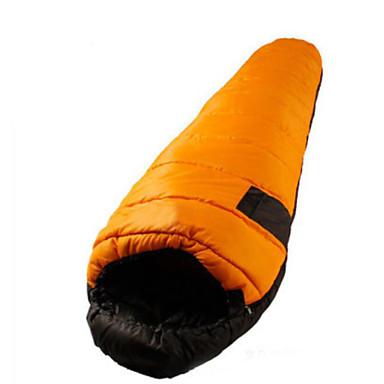 Vreća za spavanje Pravokutna vreća Za jednu osobu 5 Hollow PamukX80