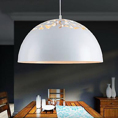 Vintage Luzes Pingente Para Sala de Estar Quarto Cozinha Sala de Jantar Quarto de Estudo/Escritório Entrada Quarto de Jogo Corredor