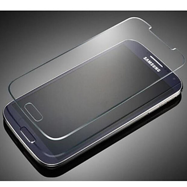 Protetor de Tela Samsung Galaxy para J5 (2016) Vidro Temperado Protetor de Tela Frontal