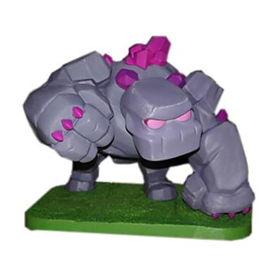 기타 기타 16cm 애니메이션 액션 피규어 모델 완구 인형 장난감