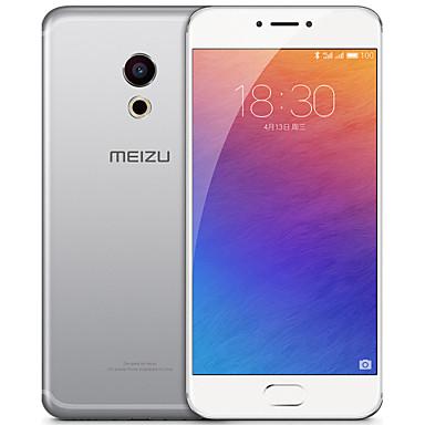 MEIZU Pro 6 5.2