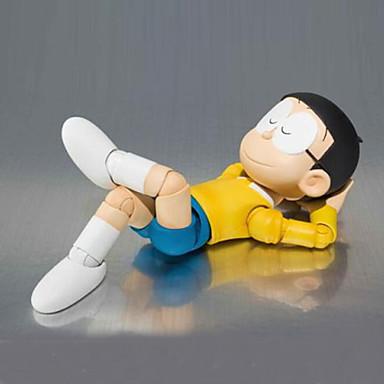 נתוני פעילות אנימה קיבל השראה מ קוספליי קוספליי PVC 15 CM צעצועי דגם בובת צעצוע