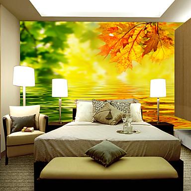 d coration artistique d coration d 39 int rieur moderne rev tement autre mat riel adh sif requis. Black Bedroom Furniture Sets. Home Design Ideas