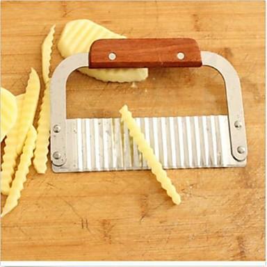 1pc kjøkken Verktøy Rustfritt Stål Cooking Tool Sets For kjøkkenutstyr