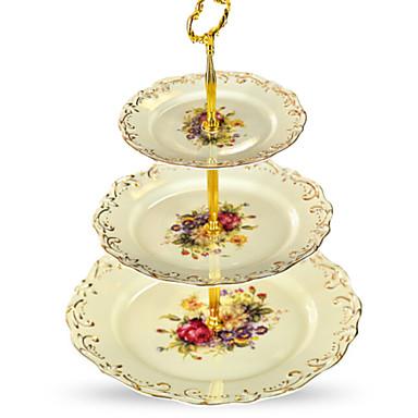 Cerâmica Taças louça - Alta qualidade