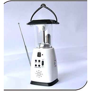 RD239A Ferala, šator Svjetla LED 480 lm 1 Način LED Može se puniti Hitan Kampiranje / planinarenje / Speleologija Outdoor Putovanje