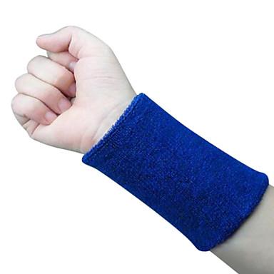 Steznik za šaku i zglob za Badminton / Fitness / Trčanje Uniseks Prilagodljiv / Protective / Jednostavan dressing