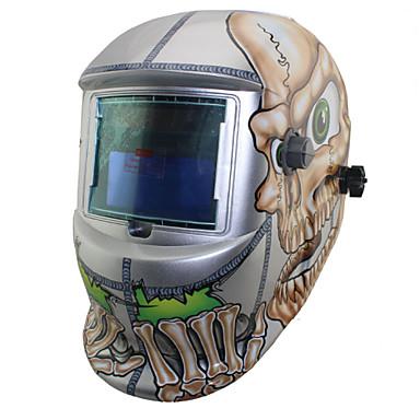 kallo hitsaus accessoriees aurinko li akun automaattinen tummuminen tig mig puikkohitsauksessa maskin / kypärät / cap / silmälasit /