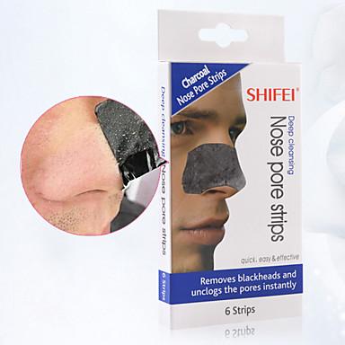 טיפוח העור טיפולי סקראבס & Body גוף קרם לחות שחורים