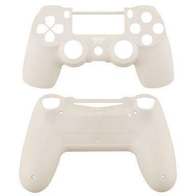 Game Controller Reservedeler Til PS4 ,  Game Controller Reservedeler ABS 1 pcs enhet