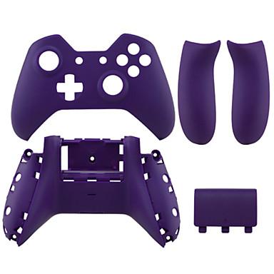 Bluetooth / USB Taschen, Koffer und Hüllen Für Xbox One Taschen, Koffer und Hüllen Einheit Verkabelt / Kabellos