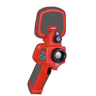 Uni-t אדום uti160d עבור הדמית תרמית אינפרא אדומה