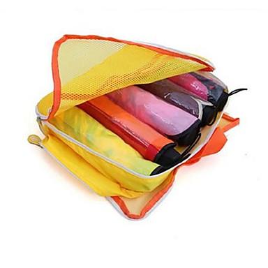 Reise Reisetasche / Organisation für das Packen Kulturtasche / Koffer Accessoires Transportabel