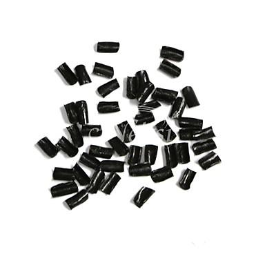Keratine Glue Accessory Kits Wig Adhesive Glue Extension Tools Keratin/Fusion Glue Glue Pellets High Quality 1Pcs Classic Daily