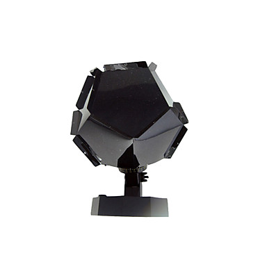 DIY SuperBright aikuinen tiede projektorin lamppu