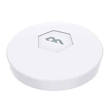 Conheça o ibeacon cf-b1 dispositivos bluetooth, 020 aplicações inovadoras, agitando a função poderosa no entorno