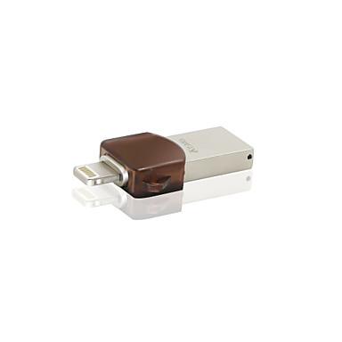 OTG USB-Flash-Stick 32gb für Apple iPhone 5 5s 6 Plus& ipad mini Luft