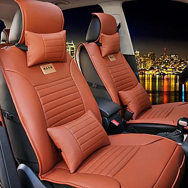 voordelige Auto-interieur accessoires-stoelverwarming voor auto's voor vier seizoenen