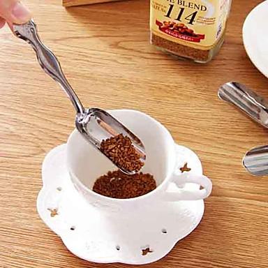 Küchengeräte Edelstahl Gute Qualität Für Kochutensilien Kochwerkzeug-Sets 1pc
