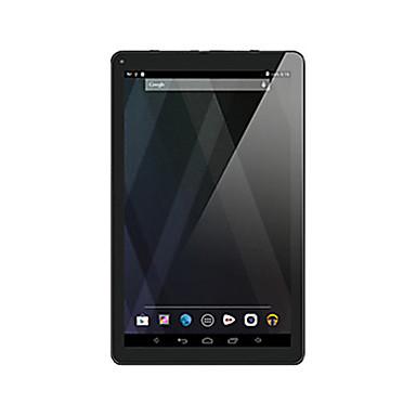 THTF Q106 10.1 İnç Android Tablet (Android 4.4 1024*600 Sekiz Çekirdekli 1GB RAM 16GB ROM)