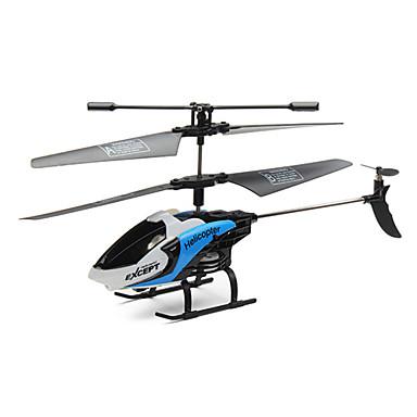 RC 헬리콥터 FQ777 FQ610 3.5ch 6 축 2.5G 브러쉬 일렉트로닉 레디-투-고 호버 리모콘 리모콘 미니 드론 전자