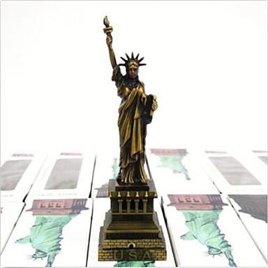 1pc Kupfer Retro für Haus Dekoration, Geschenke / Dekorative Objekte Geschenke