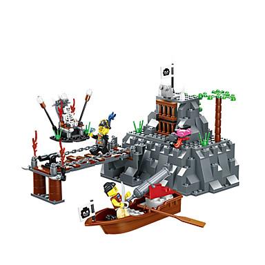 אבני בניין לקבלת מתנה אבני בניין צעצוע בניה ודגם פלסטיק צעצועים
