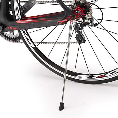 Kickstand Freizeit-Radfahren Radsport / Fahhrad Damen TT BMX Rennrad Geländerad Wasserdicht Andere Praktisch Rostfrei - 1set/Qty