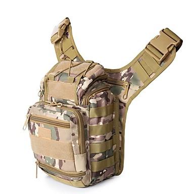 10 L Hüfttaschen Gurttaschen & Messenger Bags