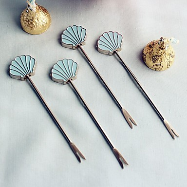 Küchengeräte / Tee Party Gast-Geschenke(Blau) -Nicht-personalisierte-Strand Thema / Asiatisches  Thema / Klassisches Thema / Märchen Thema