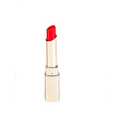Rouges à Lèvres Humide Baume Gloss coloré 1