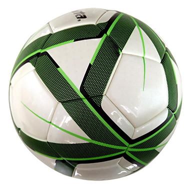 Soccers-לא משנה צורה עמיד(לבן,PVC)