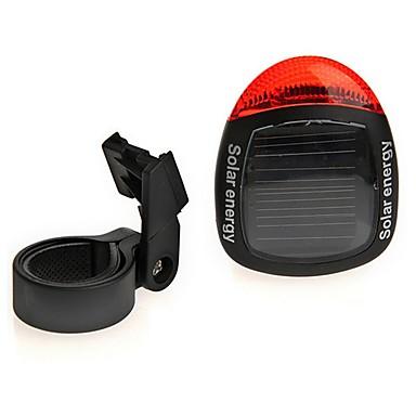 Fahrradrücklicht - Radsport Wasserfest Andere 1000 Lumen Batterie Radsport