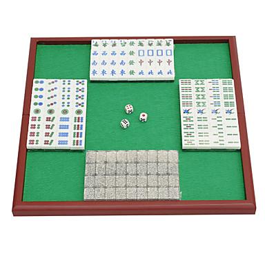 Устройство рулетки казино