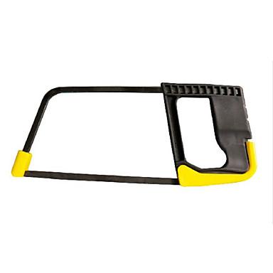 Stanley® 15-218-0-22 mini-hacksaw hacksaw juniors cadre hacksaw 215mm main