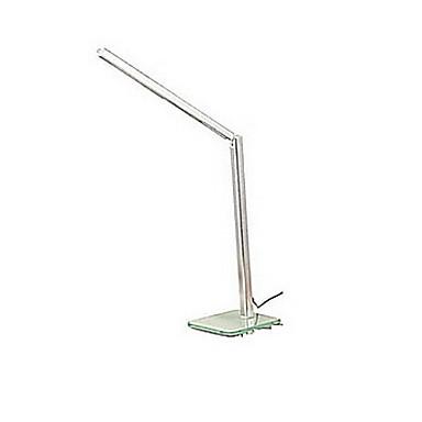 Modern/Çağdaş özellik Sıra Lambaları Duvar ışığı