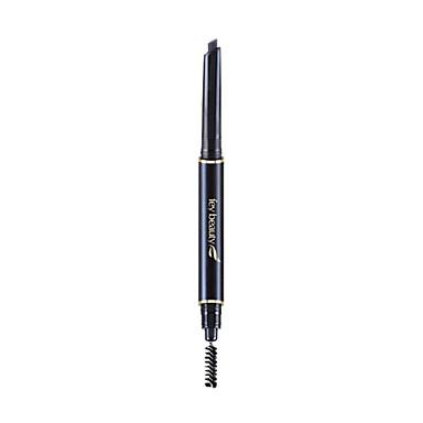 Lápis de Olho Liquido Molhado Estendido Olhos 1 1