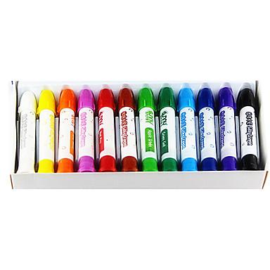 Buntstift Farbstifte,Plastik