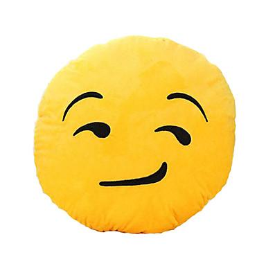Emoji Оригинальные Высокое качество текстильный Девочки Мальчики Подарок