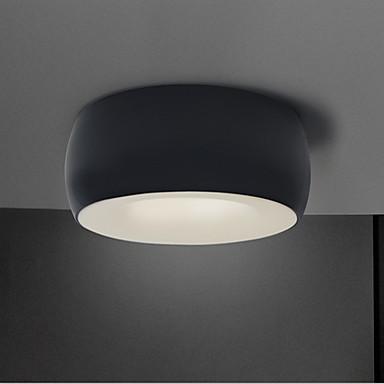 Montage du flux ,  Traditionnel/Classique Autres Fonctionnalité for LED AcryliqueSalle de séjour Chambre à coucher Salle à manger Cuisine