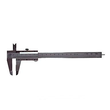 0-100mm étriers de carte de ligne outil de mesure de niveau de l'instrument