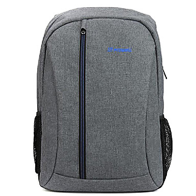 saco SLR para mochila universal