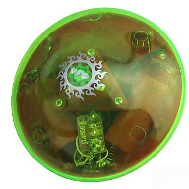 Kreisel Spielzeuge Spaß Gyroskop Kunststoff Klassisch Stücke Kinder Geschenk