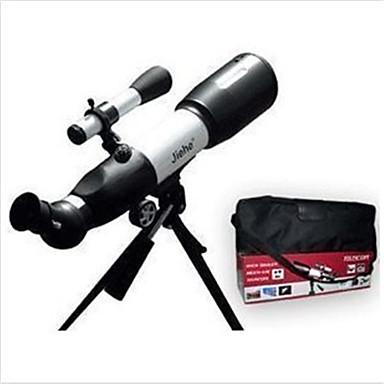 JIEHE CF35050 50mmTeleskope Wetterfest 116XMehrfachbeschichtung