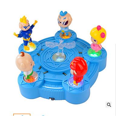 Neuheiten & Gag-Spielsachen Plastik