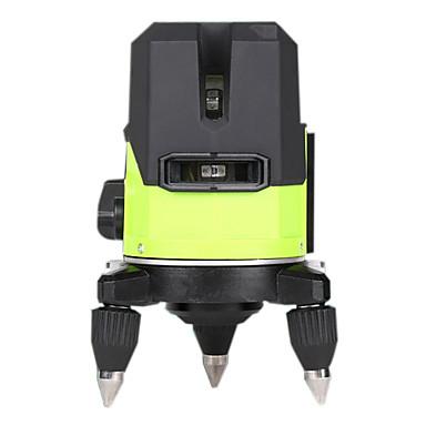 laser multifonction niveau mètre