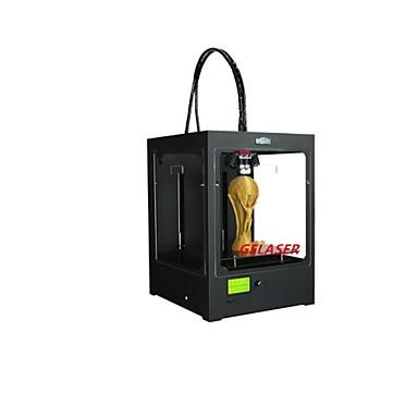 precisão metal máquina a laser industrial impressora 3D 3d qualidade tridimensional