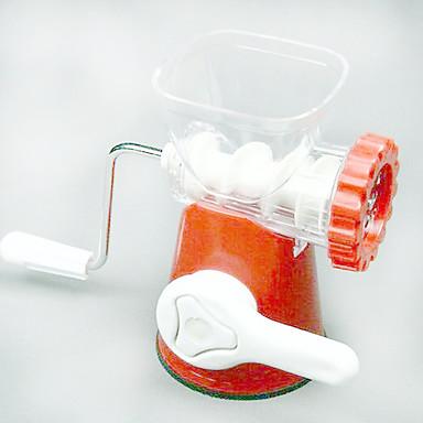 1 כלי מטבח בית פלסטיק כלים מיוחדים