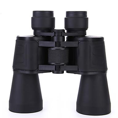 PANDA 16X50 mm Jumelles Haute Définition Vision nocturne Utilisation Générale Entièrement Traitées 81M/1000M Mise au point Centrale