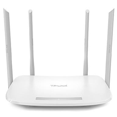 tp-link 500Mbps routeur wifi double